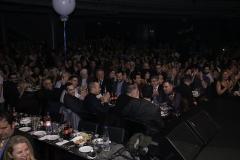 Kopi-pitas-Glaxias-Iera-odos-2019-07