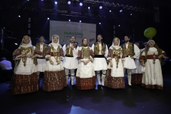 Kopi-pitas-Glaxias-Iera-odos-2019-13