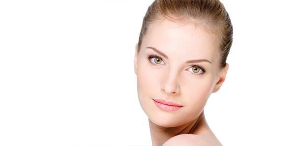 Η σπουδαιότητα της βιταμίνης Α στην λειτουργία, την προστασία και την ανάπλαση του δέρματος