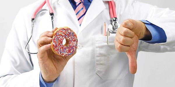 Πως θα ρίξουμε την χοληστερίνη (Παρόν και μέλλον)