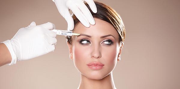 Αυτόλογες θεραπείες αναγέννησης προσώπου, στην πλαστική χειρουργική