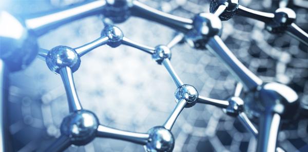 Νανοτεχνολογία – Η νέα επιστημονική πρόκληση και οι εφαρμογές της