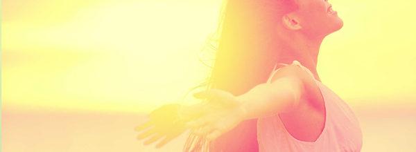 Μαρία Καρδάση – Συνέντευξη στην Κάτια Μηλιαράκη «ΝΑΙ στον ήλιο αλλά με μέτρο &  προστασία»