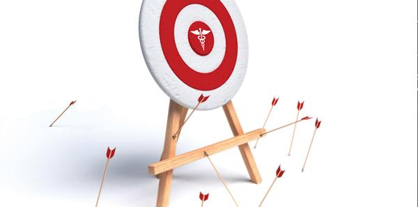 Η Ελλάδα έχει τα εφόδια για να μπει στον διεθνή χάρτη του Τουρισμού Υγείας; Θα τα καταφέρει;  Ποιά είναι τα κυριότερα εμπόδια που συναντά;