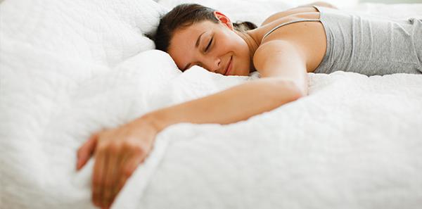 Ύπνος – «Εισιτήριο» καλής υγείας και μακροζωίας