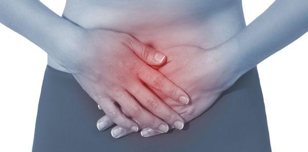 Πώς οι πολυκυστικές ωοθήκες επιδρούν στη γονιμότητα της γυναίκας;