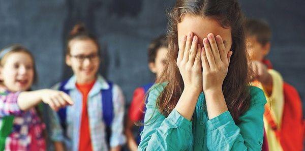 10πλάσιο κίνδυνο να υποστούν bullying έχουν τα παιδιά με ΔΕΠΥ